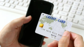 海外FX業者(海外口座)でのクレジットカード入金・出金方法について解説